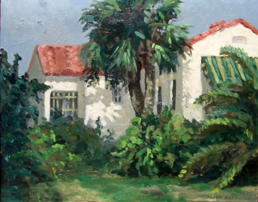 House, Sarasota