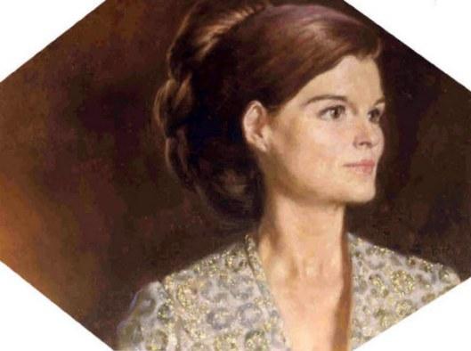 Mrs. Neil Ayer