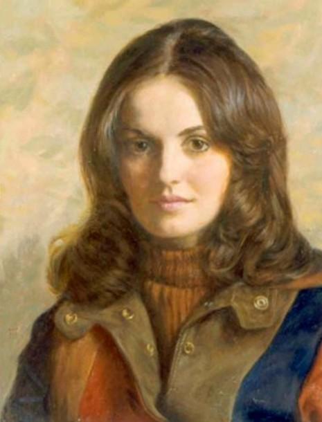 Rosemarie Wolosczak
