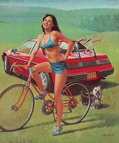 Ditzler Automotive Finishes