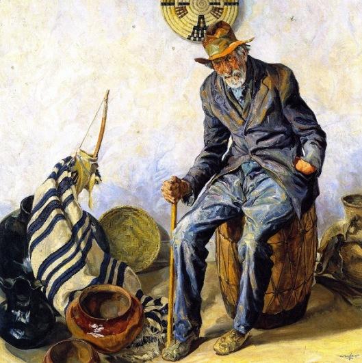 Manuel La Jeunesse
