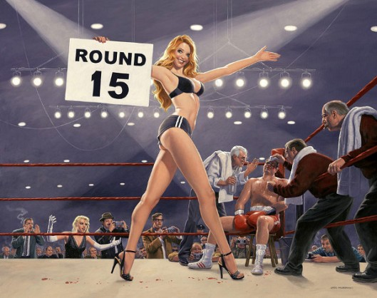 Round 15