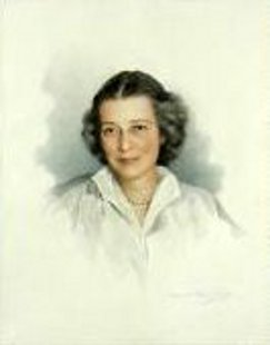 Adelaide Frick-Blanchard