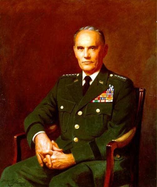 Bruce Palmer, Jr.