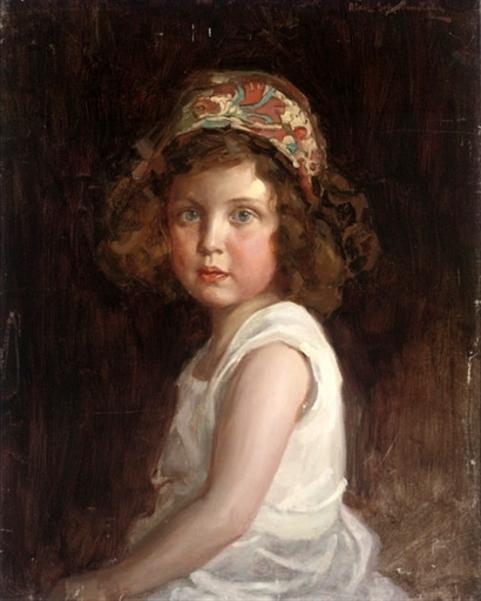 Elizabet Burke