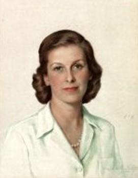 Helen Northrup Knox