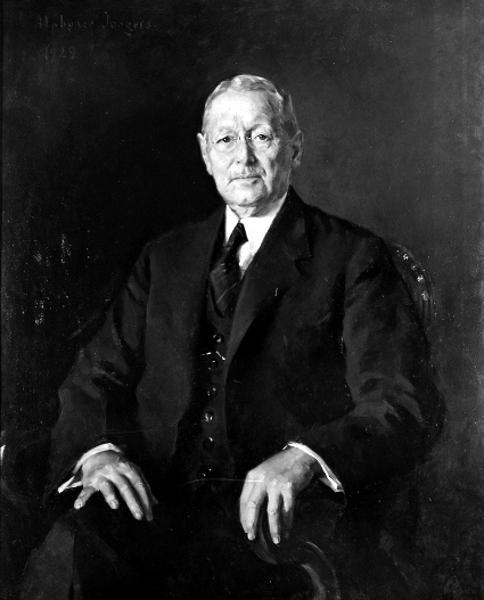 P.A. Macfarlane