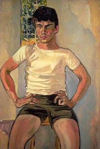Daniel Algis Alkaitis, Class Of 1965