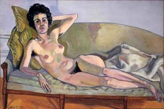 Lucille Rhodes