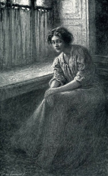 harpers_1909
