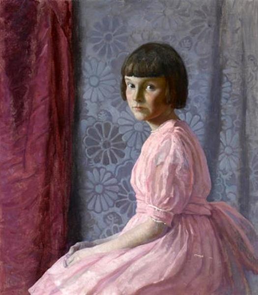 Hope Elizabeth Robinson Phipard