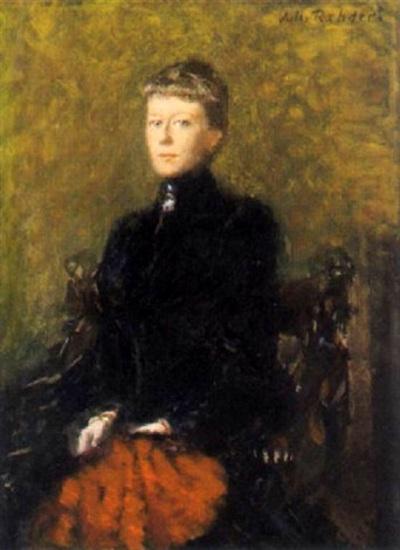 Maria Theresia, Princess of Bourbon-Sicily, Hereditary Princess of Hohenzollern