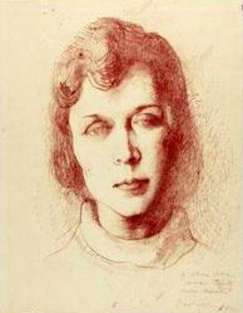 Alice Roullier