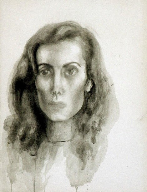 Tamara Toumanova