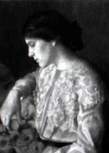 Susan Dows Herter