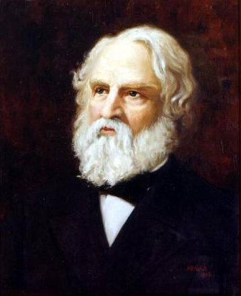 analysis aftermath henry wadsworth longfellow Searchable database of longfellow poems henry wadsworth longfellow a maine historical society website  aftermath: when the summer fields are mown, birds of passage (flight the third)  the complete poetical works of henry wadsworth longfellow: 1893: old bridge at florence, the: taddeo gaddi built me i am old.