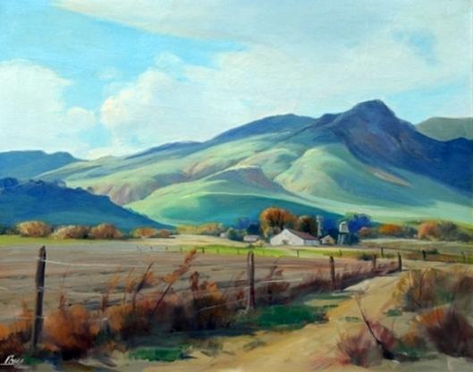 Temecula Hills