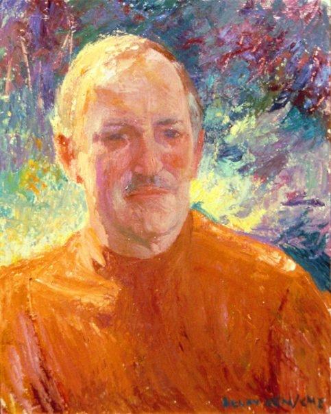 Boyd Lewis