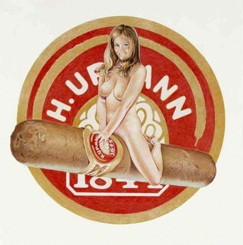 Hav-a-Havana