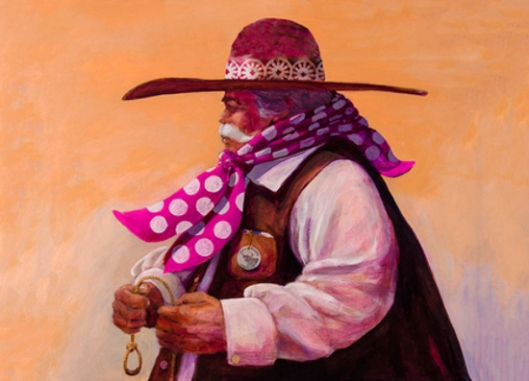 Hondo - Tobacco Man