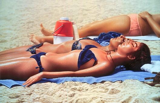 Beach 126