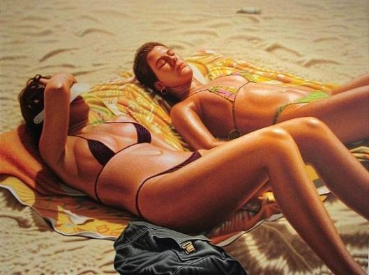 Beach 164