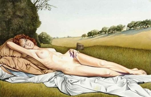 You Get More Spumoni With Giorgione