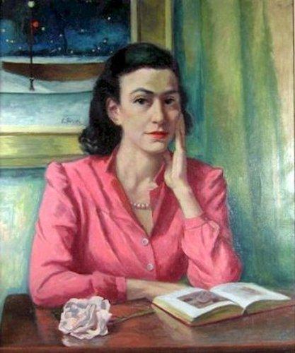 Ann Peris