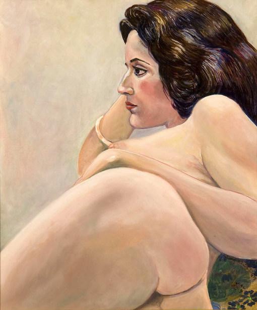 Elaine Dufour