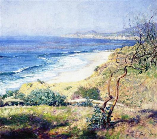 Laguna Shores