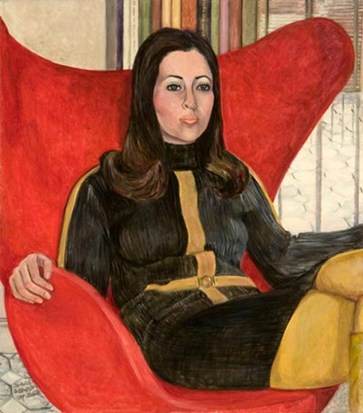 Linda Rosencranz
