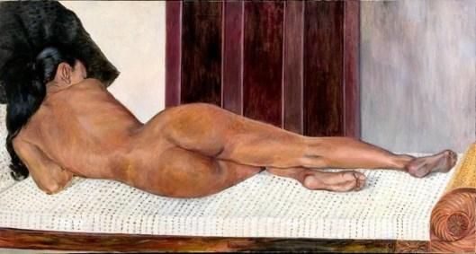 Marion Coviello