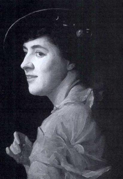 Irene Dobson