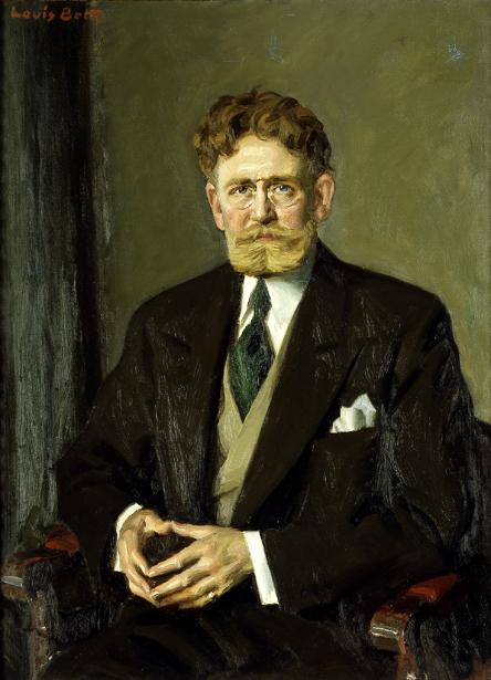 J.Hamilton Lewis