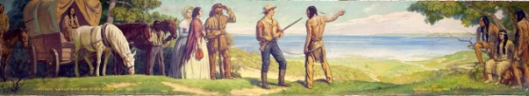 Potawatomi