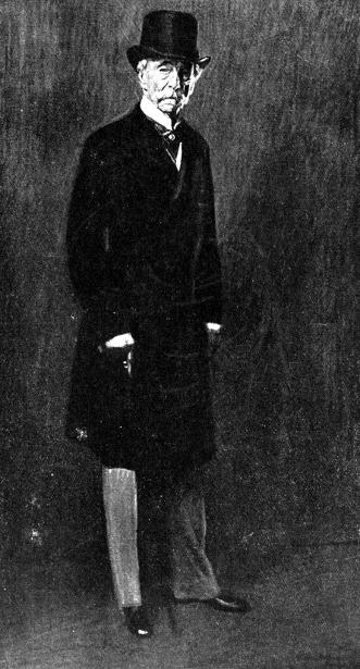 Il Conte Greppi