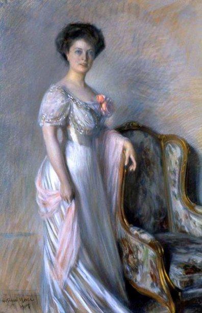 La Contessa Gianotti