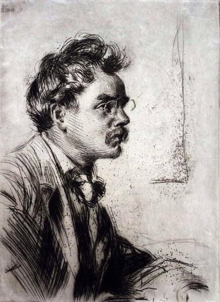 B. J. O. Nordfeldt