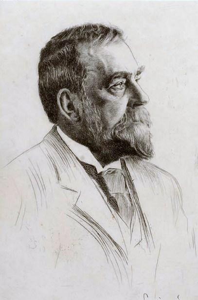 John Chipman Gray