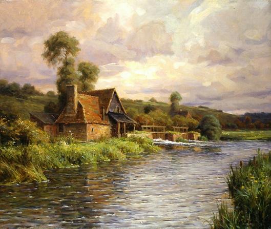 My Mill