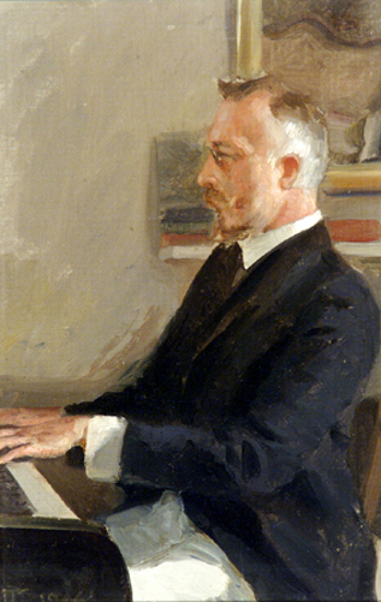 Pietro Menetti