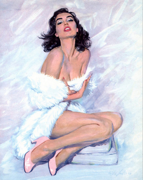 1957 December