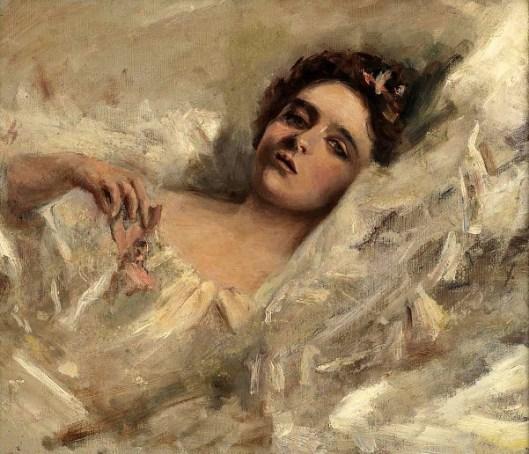 Laura Alice