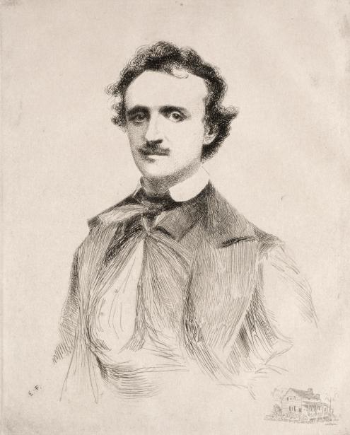 Emil  Fuchs