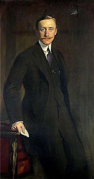 Freeman Freeman Thomas