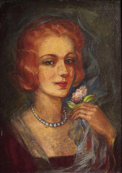 Louella