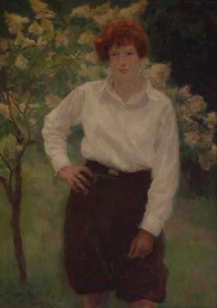 Dorothy Deimel