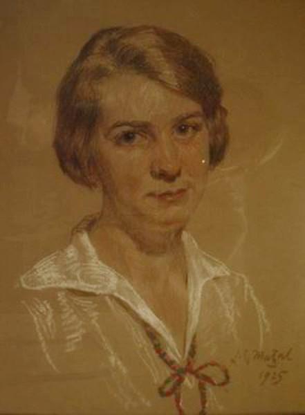 Elsa Grasme