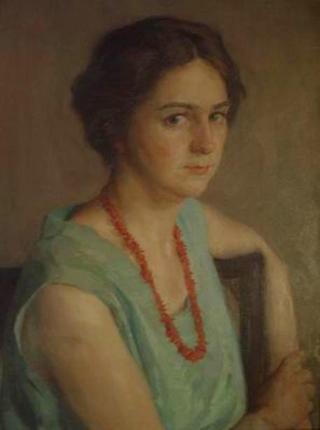 Elsa Grasme Matzal