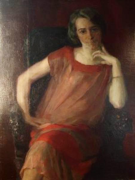 Elsa Matzal